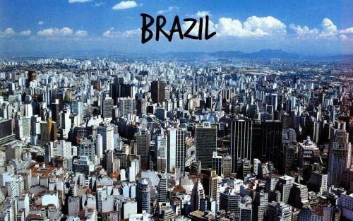 Foto-1-Cidade-de-São_Paulo2