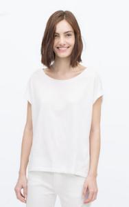 whiteshirtgirl