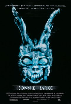 donnie-darko-poster-1
