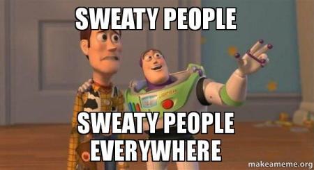 sweaty-people-sweaty