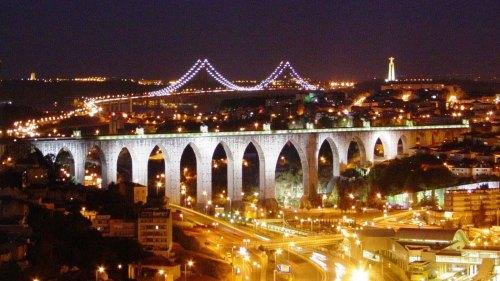 Lisbon_Open_foto1