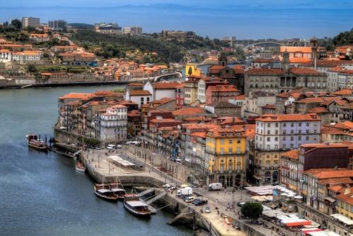 Porto-Cópia1