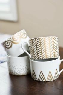 gold-sharpie-mugs