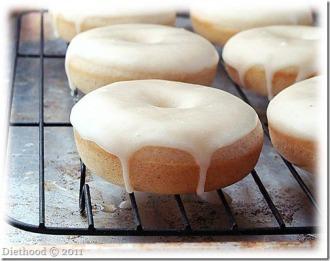 donuts-1_thumb