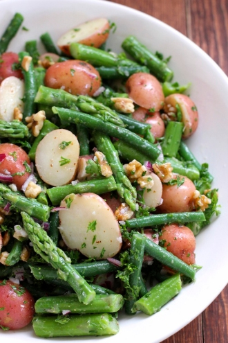 Potato-salad-with-green-beans-and-asparagus1