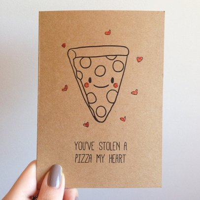 10-Valentines-Cards-for-HIM