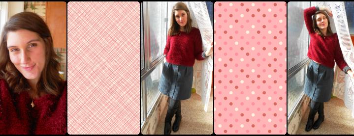 strawberry-sweater1