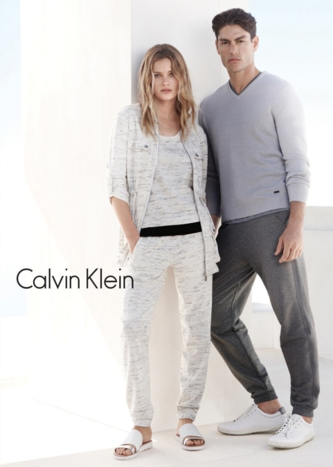 calvin-klein-white-label-spring-summer-2015-ads01