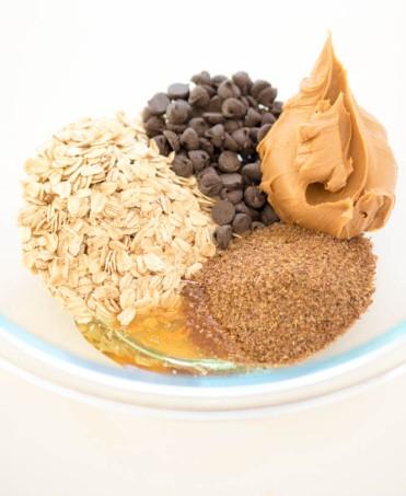 energy-protein-bites