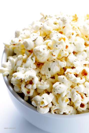 Olive-Oil-and-Parmesan-Popcorn-3